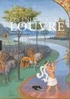 Enluminures du Louvre Moyen Age et Renaissance