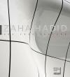 Zaha Hadid, une architecture pour le XXIe siècle