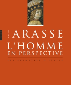 L'homme en perspective version grand format