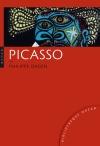 Picasso - Bibliothèque Hazan