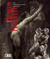 Félicien Rops et Auguste Rodin, embrassements humains