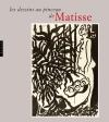 Les dessins au pinceau de Matisse