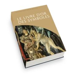 Le livre d'or des symboles