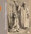 Un jour, j'acheterai une momie... Emile Guimet et l'Egypte antique