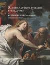 Rubens, Van Dyck, Jordaens et les autres. Peintures baroques flamandes aux Musées royaux des Beaux-A