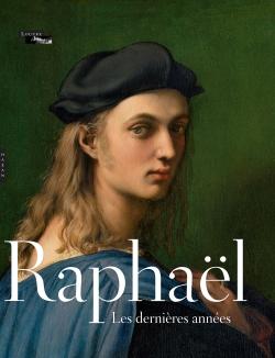 Raphaël les dernieres années