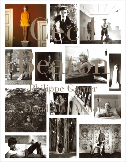 Cecil Beaton photographies 1920-1970