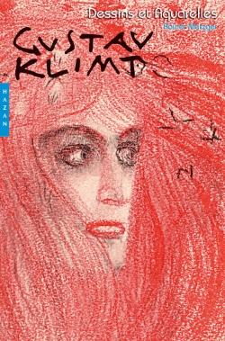 Klimt dessins et aquarelles nouvelle edition