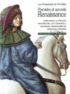 Première et seconde Renaissance
