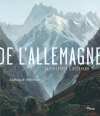 Album De l'allemagne 1800-1939