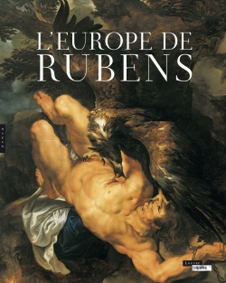 L'Europe de Rubens