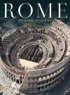 Rome vu à vol d'oiseau