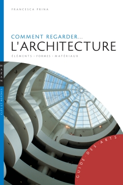 Comment regarder l'architecture