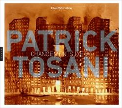 Patrick Tosani Changement d'état