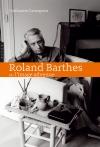 Roland Barthes ou l'image advenue