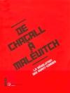 De Chagall à Malevitch, la révolution des Avant-gardes