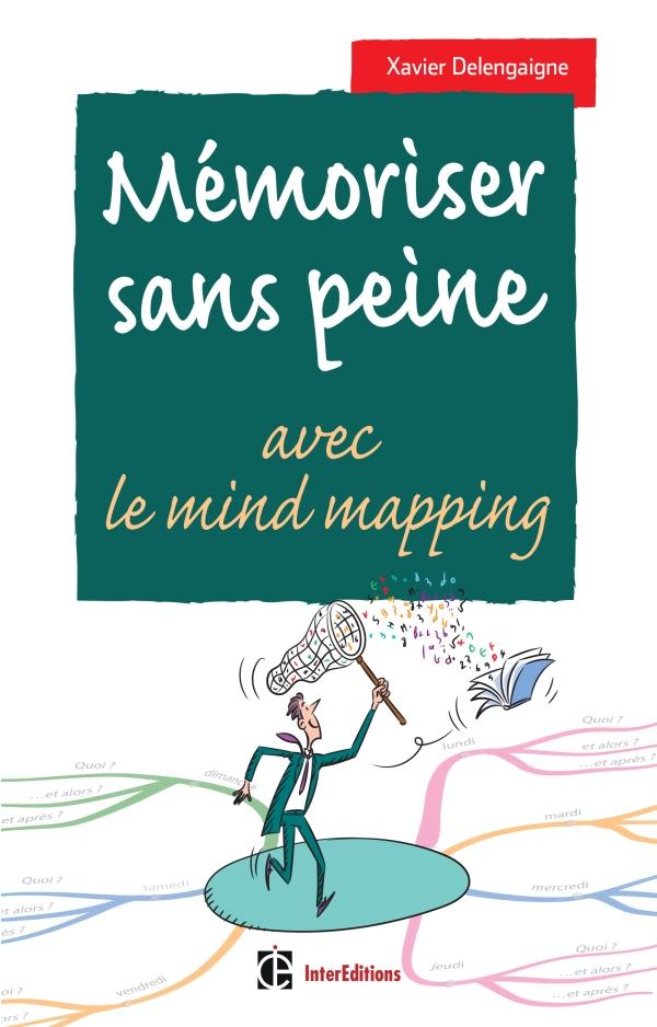 Mémorisez sans peine avec le mind mapping