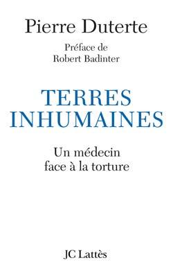 http://www.images.hachette-livre.fr/media/imgArticle//LATTES/2007/9782709629867-G.jpg