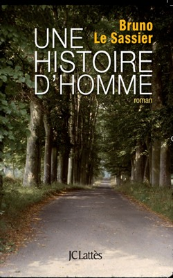 Une histoire d'homme