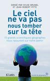 http://www.images.hachette-livre.fr/media/imgArticle//LATTES/2010/9782709635615-V.jpg