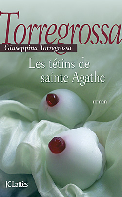http://www.images.hachette-livre.fr/media/imgArticle//LATTES/2011/9782709634472-G.jpg