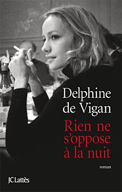 http://www.images.hachette-livre.fr/media/imgArticle//LATTES/2011/9782709635790-G.jpg
