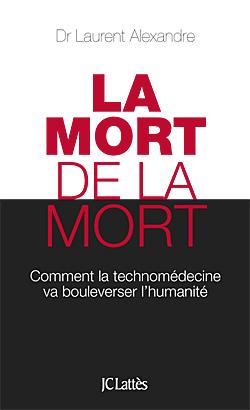 http://www.images.hachette-livre.fr/media/imgArticle//LATTES/2011/9782709636803-G.jpg