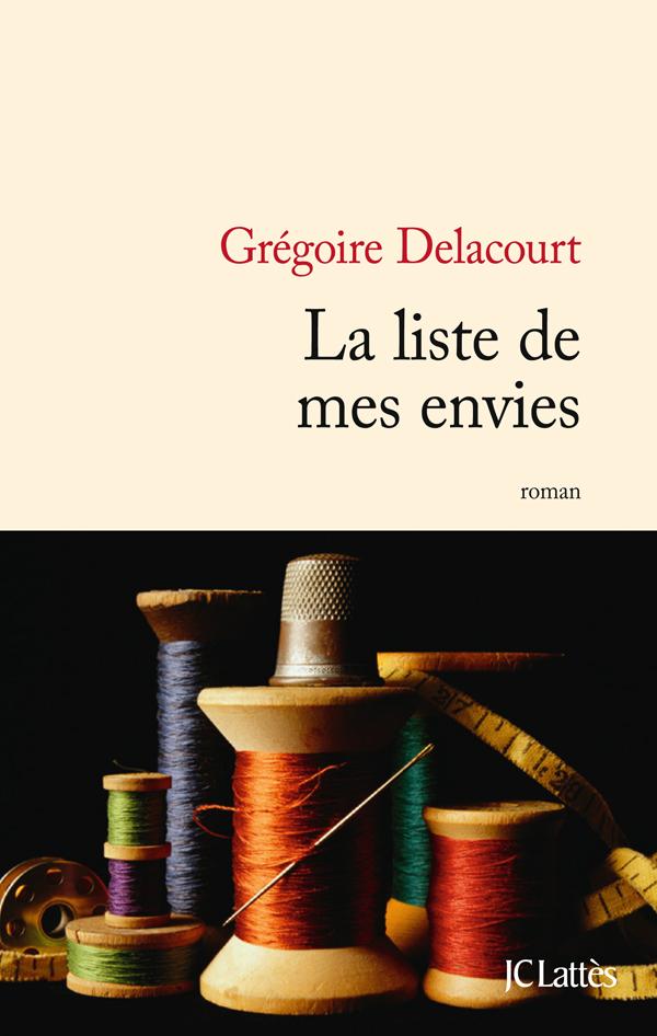 http://www.images.hachette-livre.fr/media/imgArticle//LATTES/2012/9782709638180-T.jpg