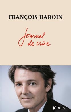 Journal de crise