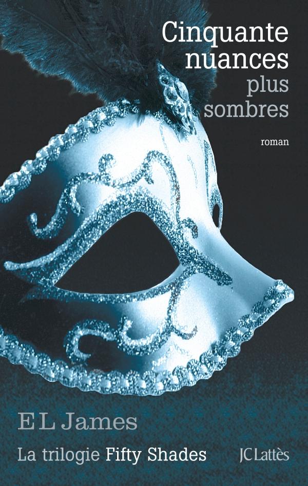 www.images.hachette-livre.fr/media/imgArticle//LATTES/2012/9782709642538-T.jpg