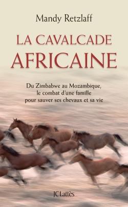 La cavalcade africaine