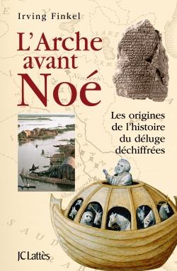 La Bibliothèque d'histoire ancienne - Page 2 9782709647434-G