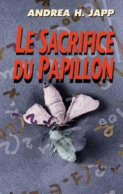 Andrea H. Japp - Série Gloria Parker-Simmons [3 Ebooks]