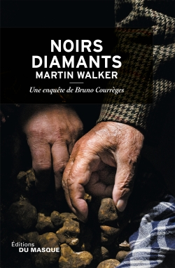 Noirs Diamants