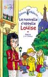 La nouvelle s'appelle Louise