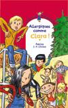 Allergiques comme Clara !