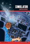 Simulator (Les enquêtes de Logicielle)