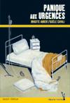 Panique aux urgences