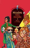 Nicolas mène l'enquête