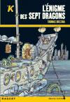 L'énigme des sept dragons