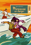 Princesse en danger