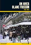 Un hiver blanc frisson (L'hôtel des quatre saisons)