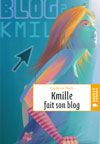 Kmille fait son blog