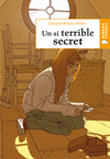 Un si terrible secret