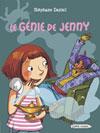Le génie de Jenny