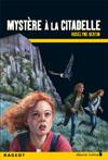 Mystère à la citadelle