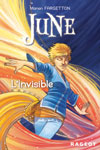 June : L'invisible