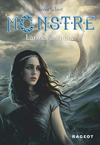 Monstre tome 2 : Larmes de sirène