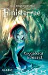 FINISTERRAE : TU GARDERAS LE SECRET (tome 1)