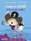 L'année de Jules : Notre pirate préféré